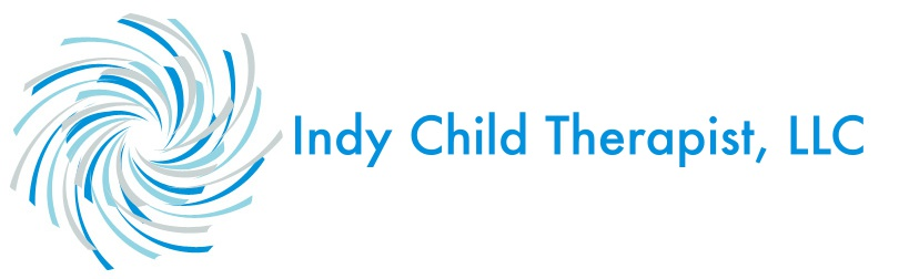Indy Child Therapist, LLC